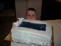 cake-contest-3