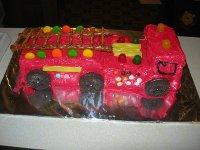 cake-contest-2