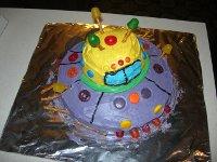 cake-contest