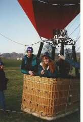 hot-air-balloon-3