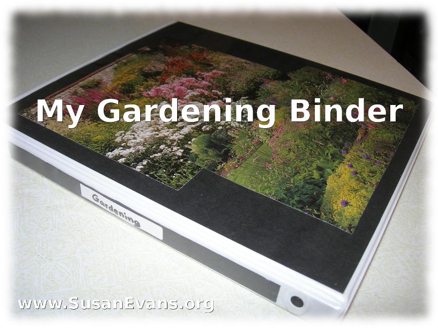 my-gardening-binder