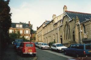 university-in-England-2