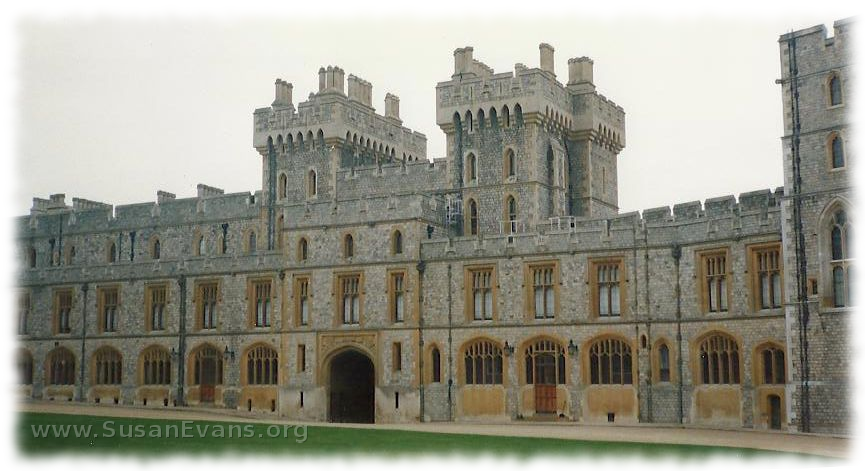 castles-in-England-2