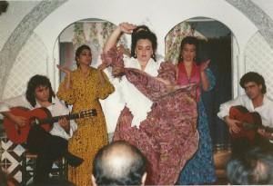 flamenco-show-2