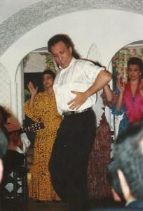 flamenco-show-3
