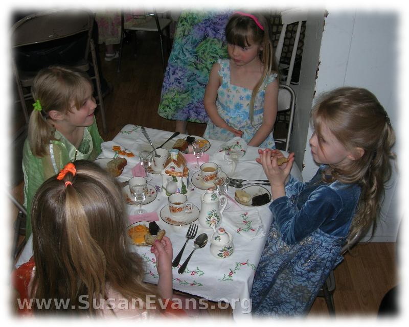 princess-tea-party-2