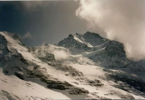 Switzerland-3
