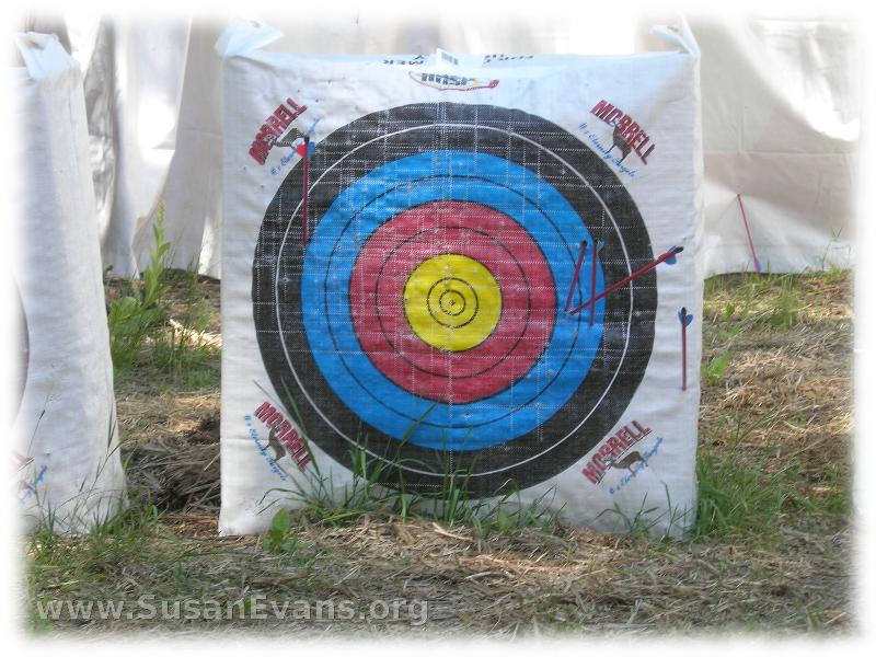 archery-3