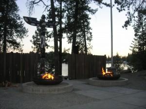cub-scout-camp
