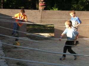 cub-scout-camp-4