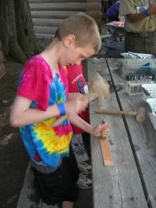 cub-scout-camp-3