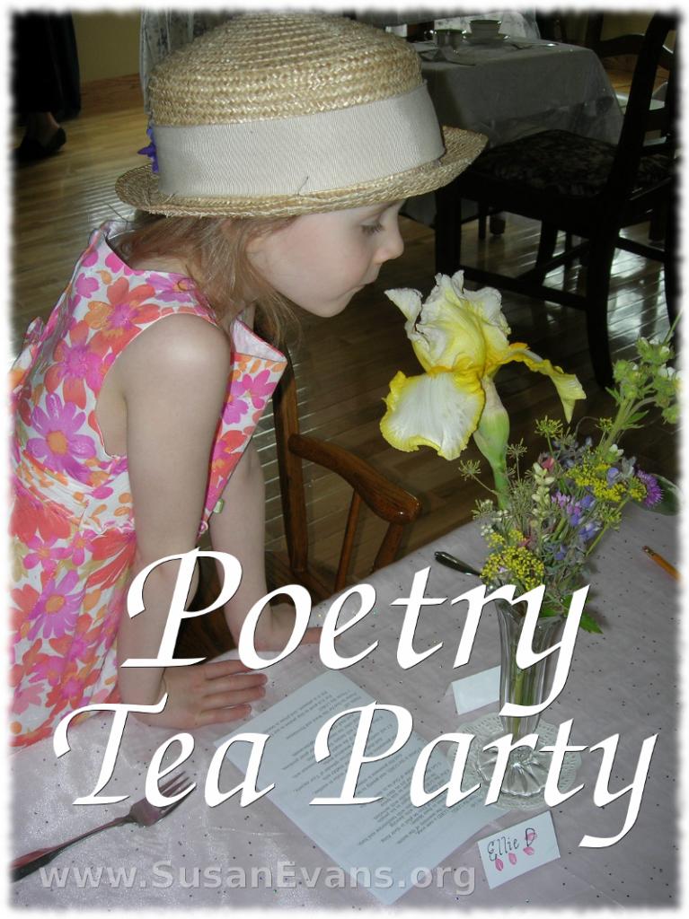 poetry-tea-party