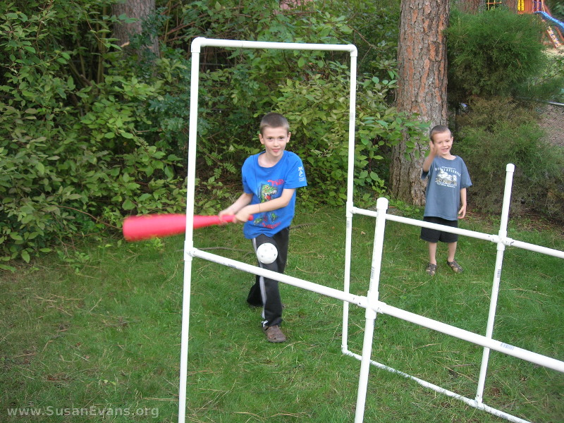 softball-skills