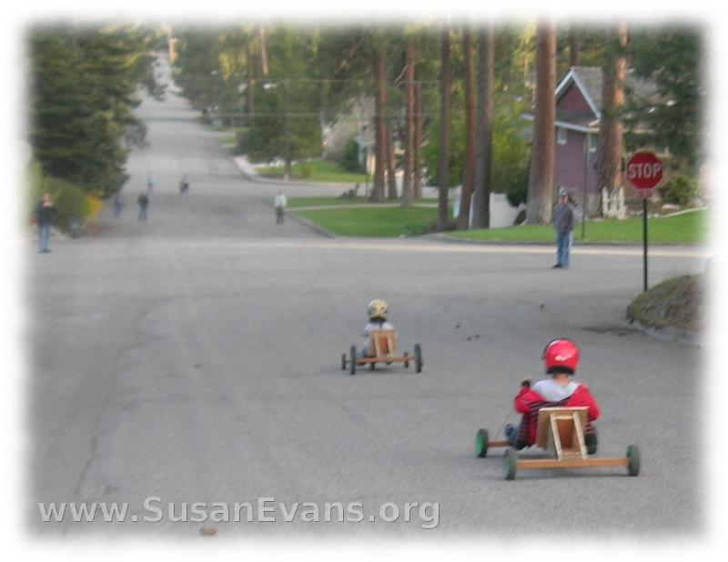 cub-scouts-go-carts