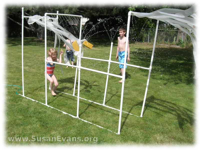 fun-summer-activities-for-kids