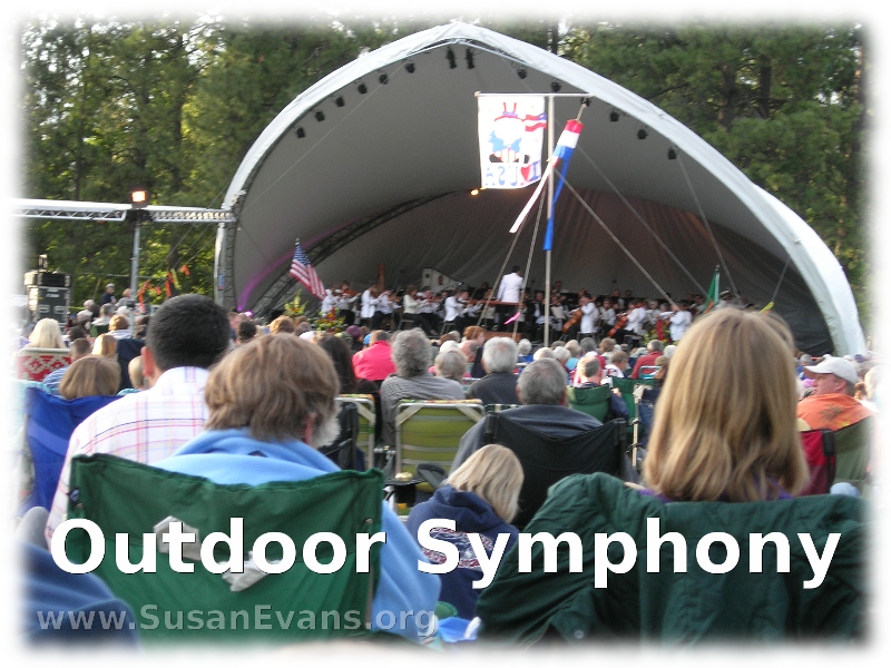 outdoor-symphony