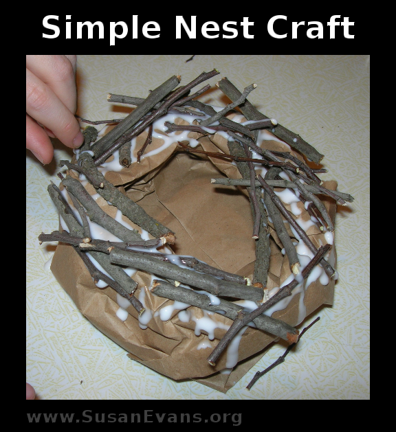 simple-nest-craft
