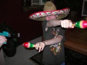 sombrero-fun-2