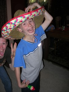 fun-with-sombreros
