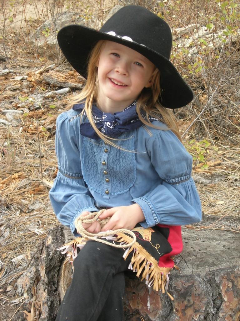my-cowboy-kids-2