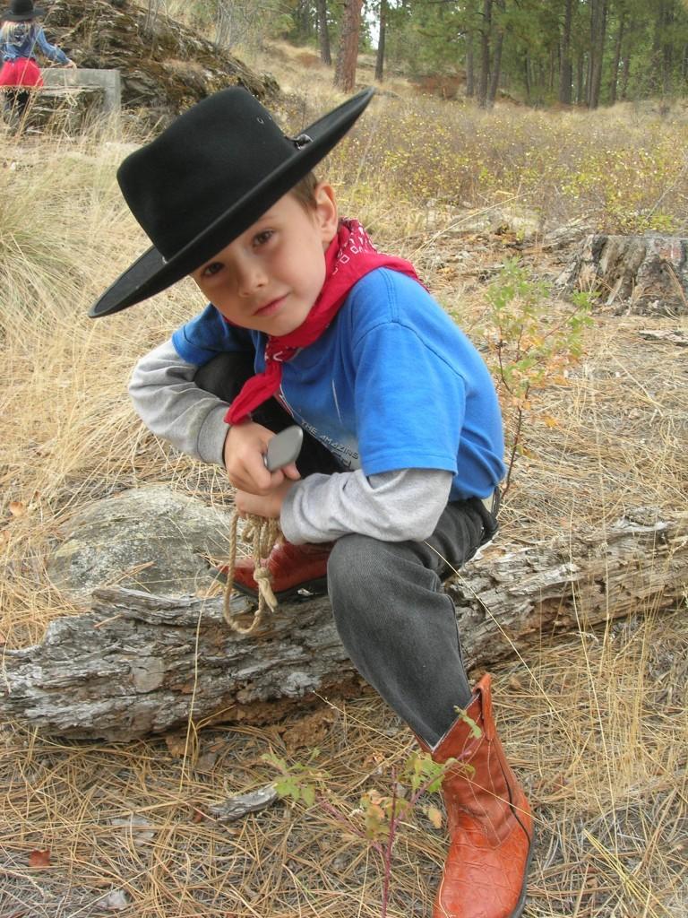 my-cowboy-kids-3