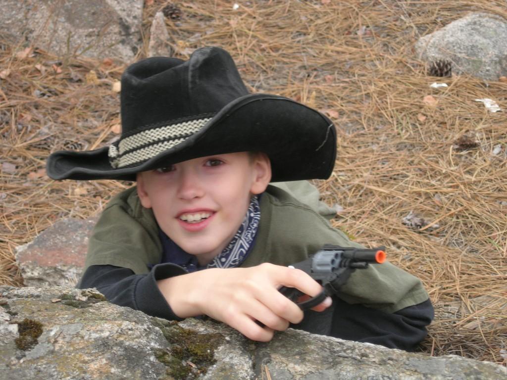 my-cowboy-kids-5