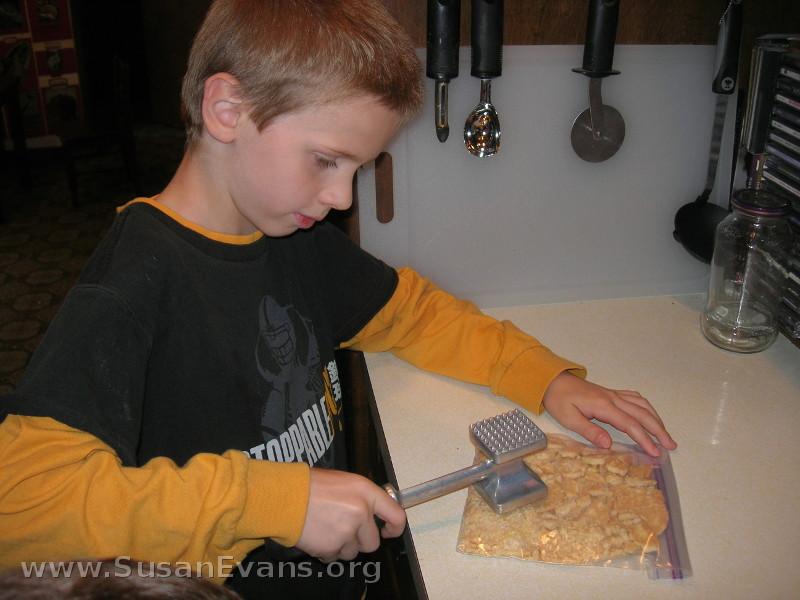 pounding-cookies