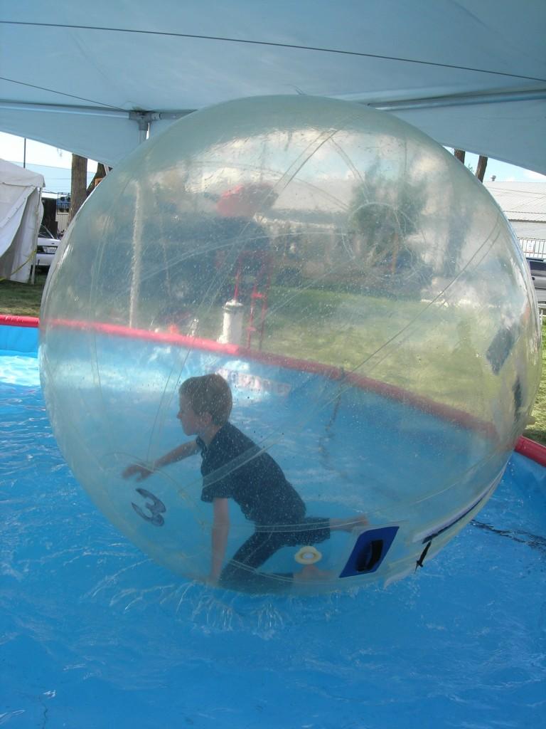 running-inside-a-ball-2