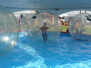 running-inside-a-ball