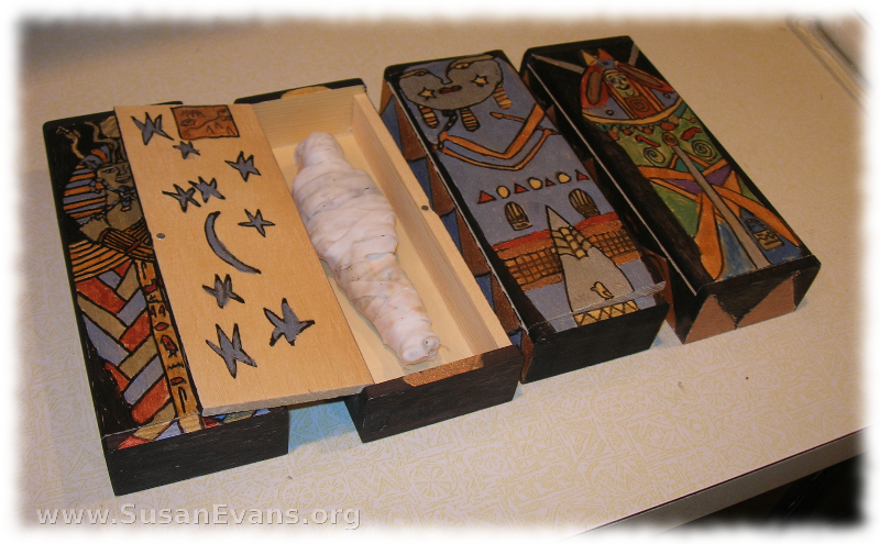 ancient-egypt-hands-on-activities