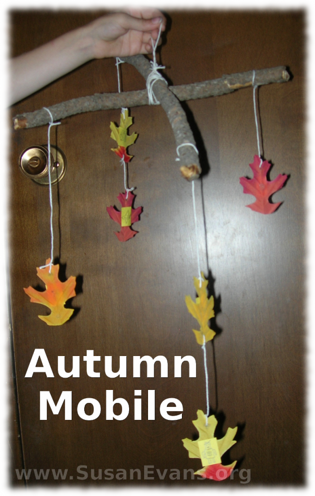 autumn-mobile