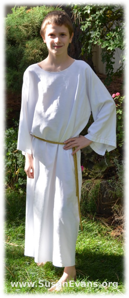Bible-Costume-in-Five-Minutes