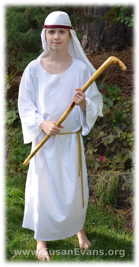 Bible-costume-3