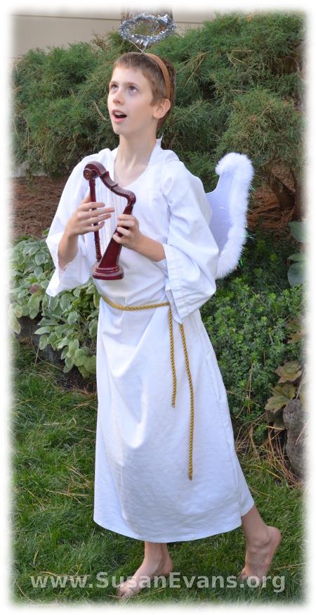 Bible-costume-7