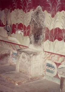 palace-of-king-minos-3