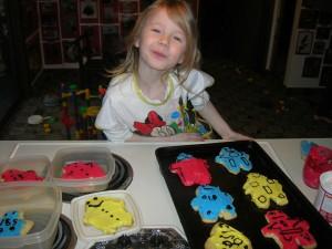 transformer-cookies6