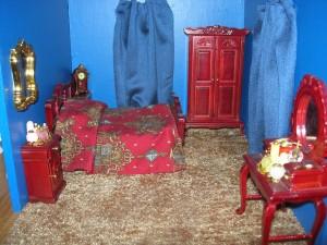 doll-house-3