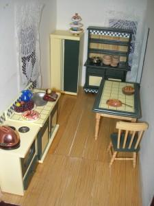 doll-house-4