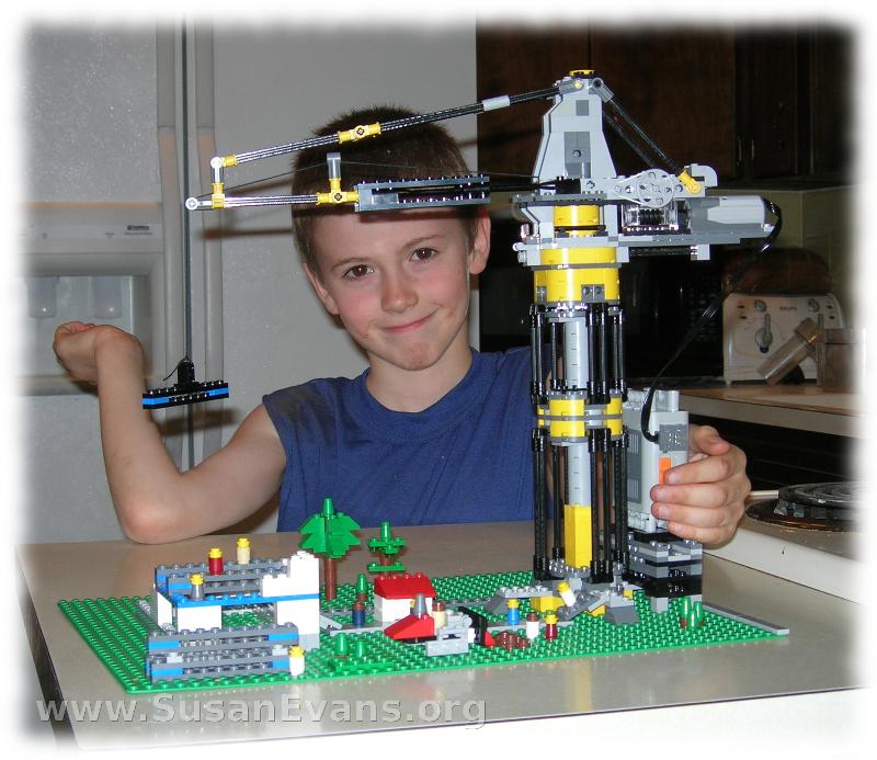 lego-crane