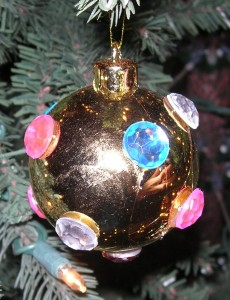 decorated-ornaments2