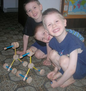tinker-toys-2