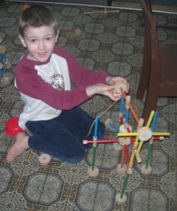 tinker-toys-3