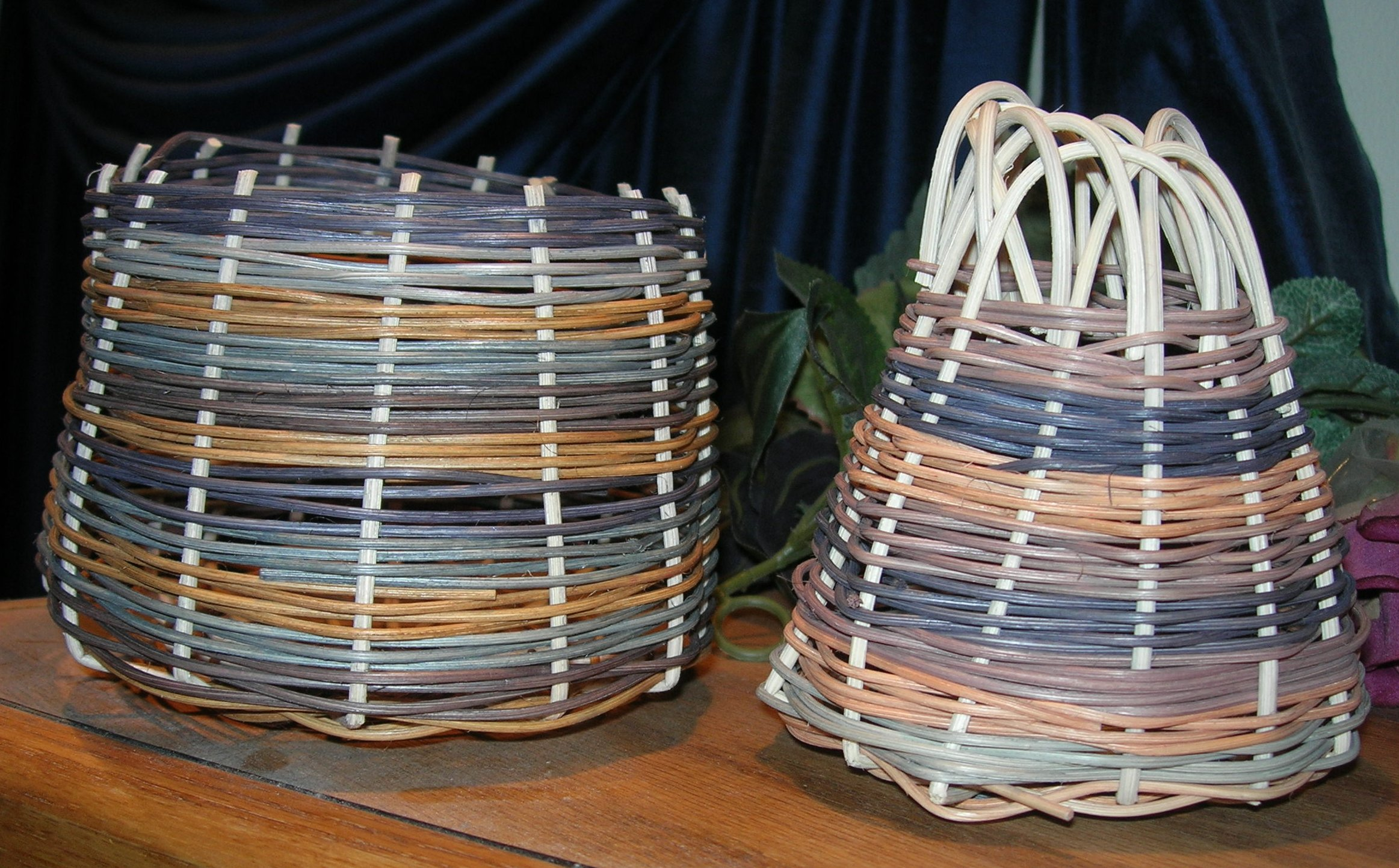 How To Weave A Simple Basket : Basket weaving quotes quotesgram