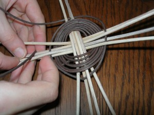 basket-weaving-2