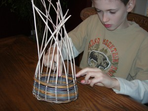 basket-weaving-7