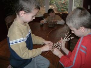 basket-weaving-6