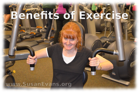 benefits-of-exercise