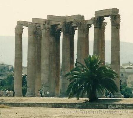 columns-athens