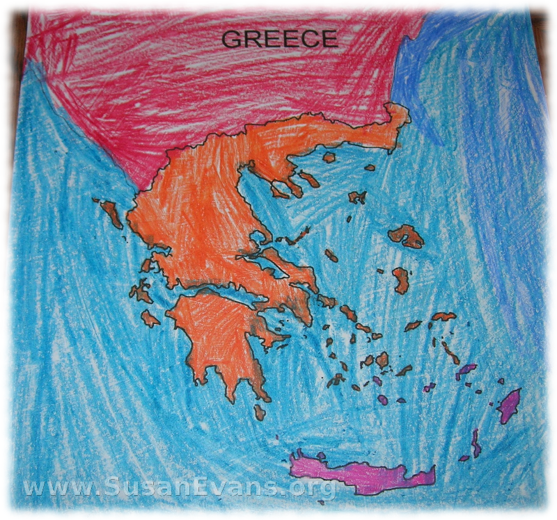 greek-map