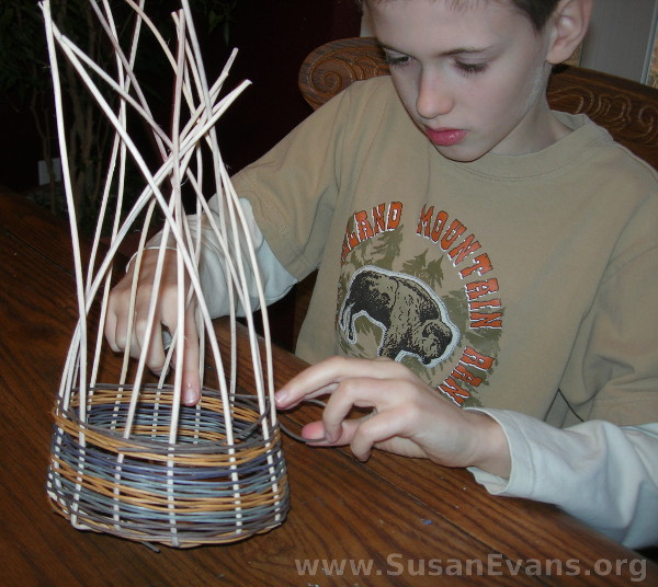 how-to-weave-a-basket
